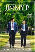 Jimmy P. (2013) ()
