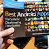 20 apps android ฟรี ยอดนิยม 2013 รวบรวมเอา สุดยอด ฟรี apps android ยอดนิยม มากที่สุด