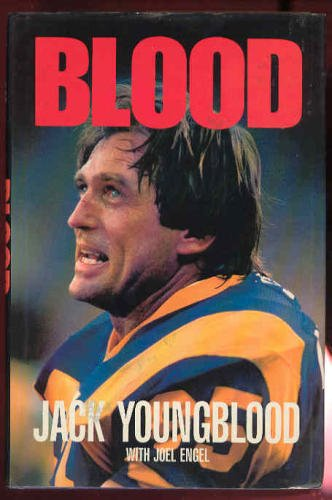 Pro Football Journal Youngblood Dobler And Merlin And The Quot Cheap Shot Quot Who Got It Right