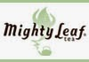 MightyLeaf Tea
