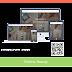 Namaste - Flat Responsive Portfolio HTML5 Template