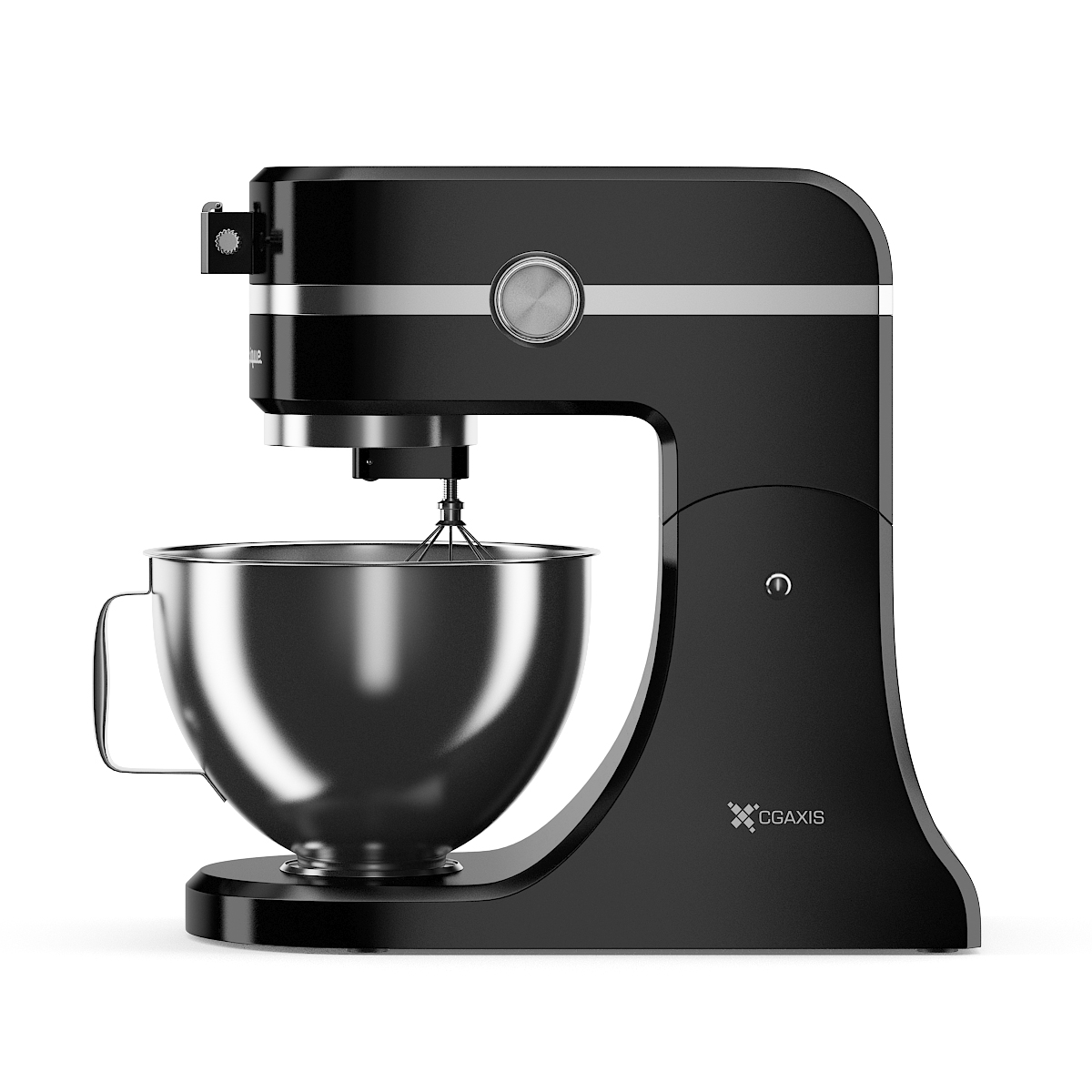 David Jones Kitchen Appliances Cgaxis Models Volume 61 3d Kitchen Appliances Iii Cg Daily News