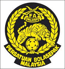 FAM Persatuan Bolasepak Malaysia
