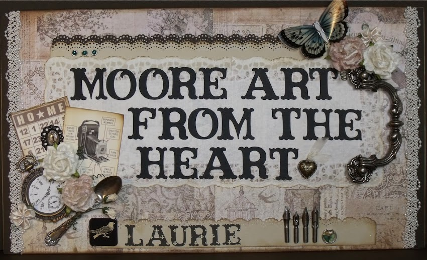 Check out my BFF Laurie's shop! She's got great stuff!!