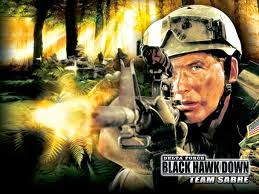 http://www.freesoftwarecrack.com/2014/07/delta-force-4-black-hawk-down-pc-game-download.html