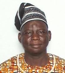 Memga Emmanuel Udende