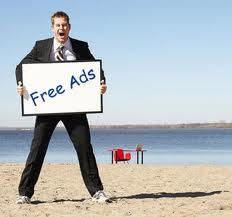 Marketing online, hoc marketing online, hoc internet marketing