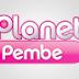 Planet Pembe Canlı İzle