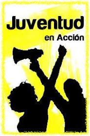 Juventud en Acción