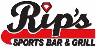 Rips Sports Bar & Grill