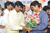 Real Star Srihari Birthday Celebrations Photos Stills-thumbnail-10