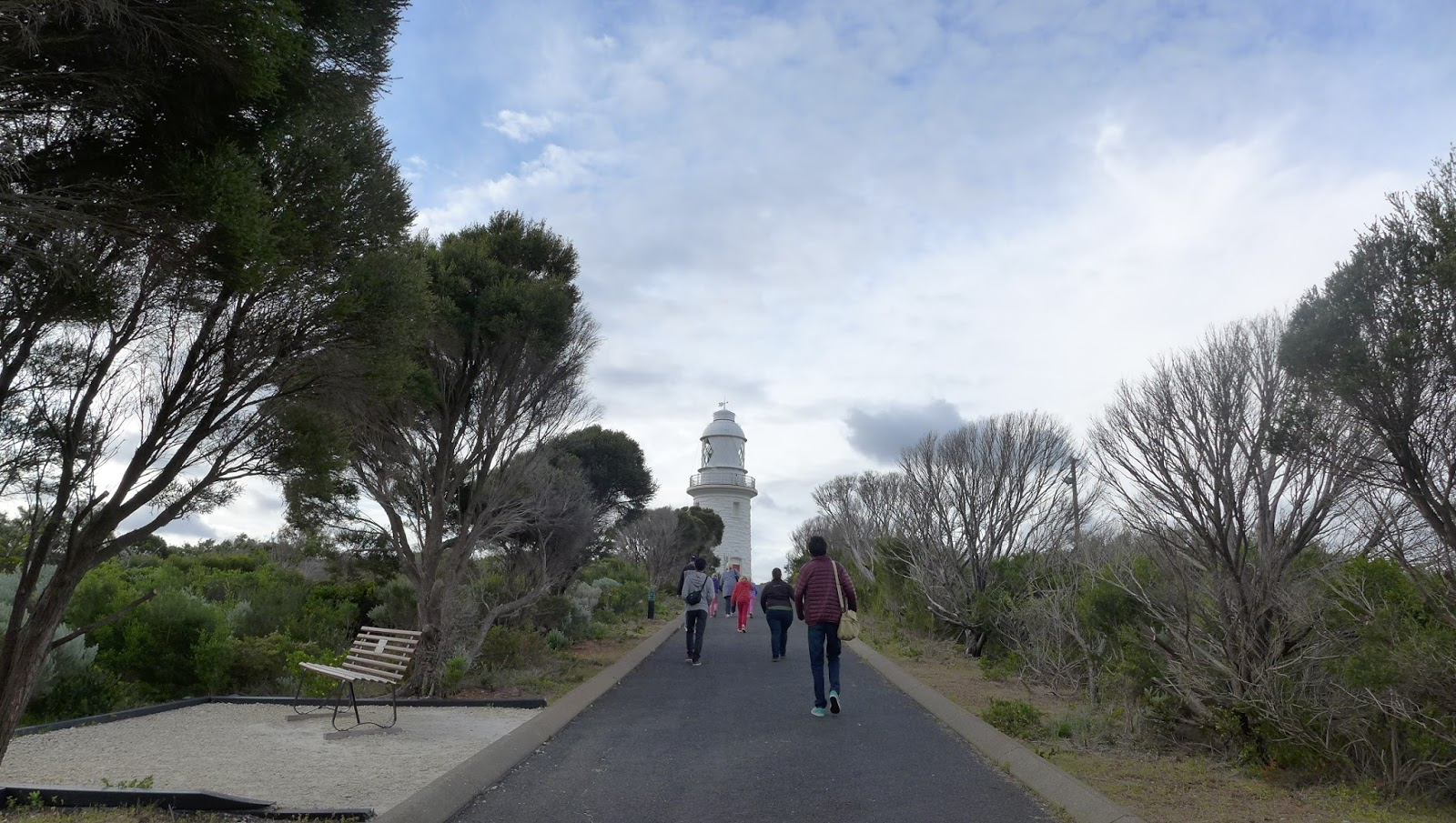 Day Tours Cape Town Sa
