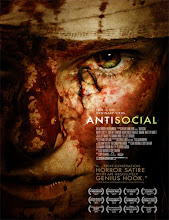 Antisocial (2013) [Vose]