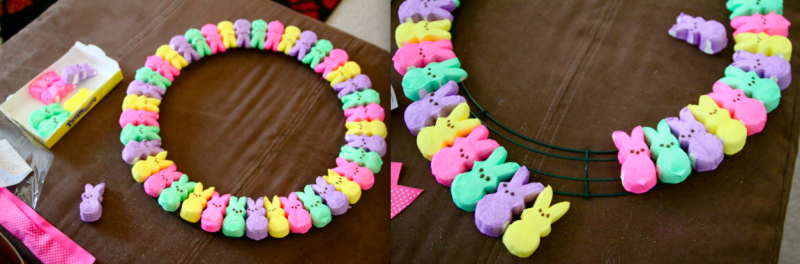 http://lissables.com/easter-peep-wreath/