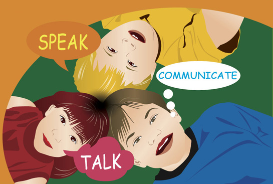 why should people speak english Have you thought about learning another language but don't know which one to choose here's why you should learn to speak french many people dream of learning another language, of being.