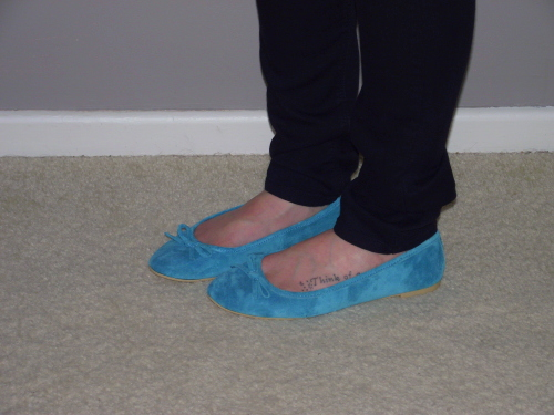 blue-suede-ballet-pumps