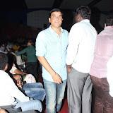 Celebs-at-Alludu-Sreenu-Movie-screening-Photos-1313