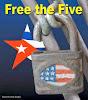 Antiterroristas Cubanos