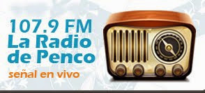 ESCUCHE LA RADIO DE PENCO