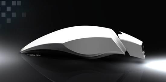 tangki-minyak-motorsikal