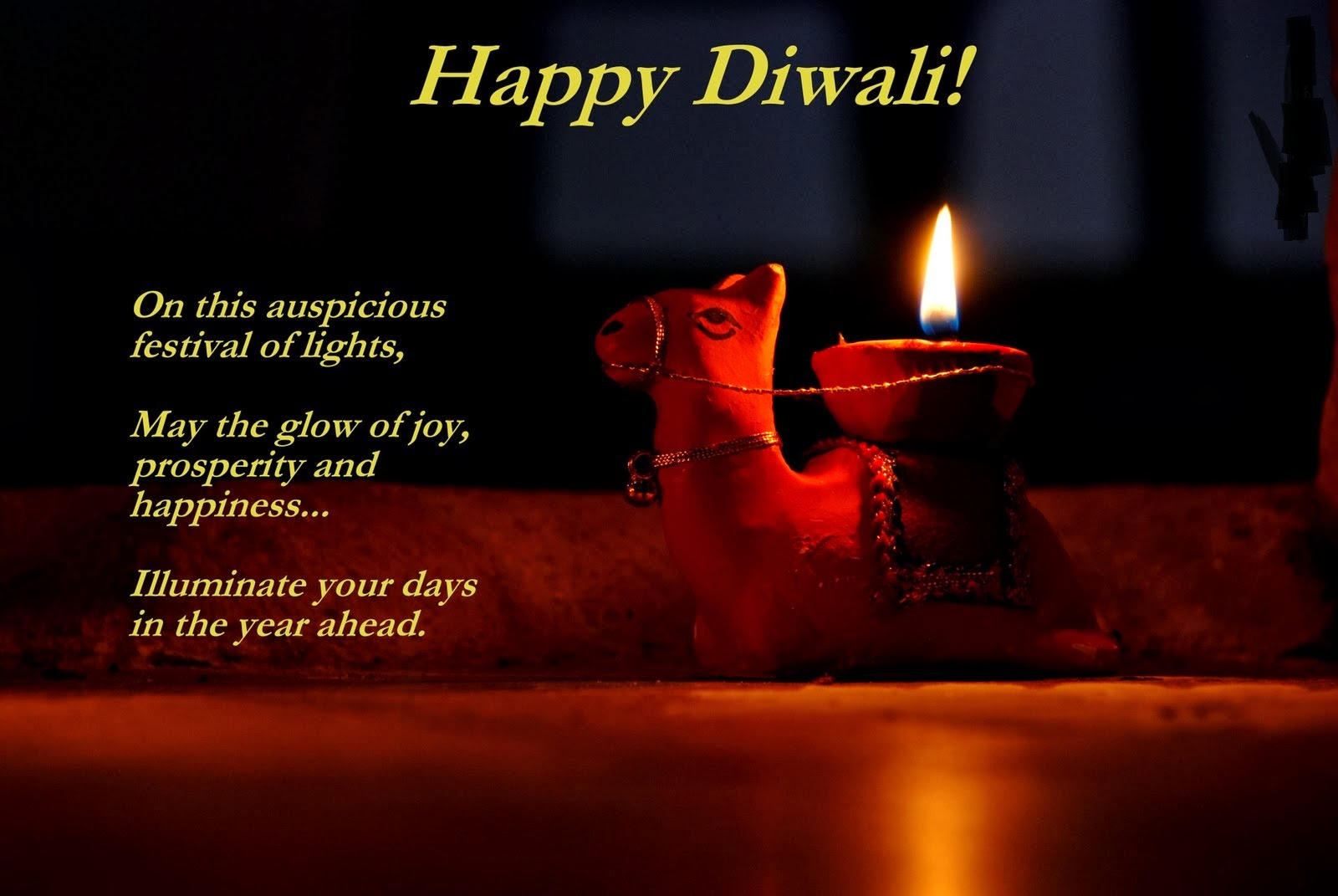 Wish Your Friends With Happy Diwali Hindi Sms Messages Diwali