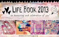 Lifebook 2013