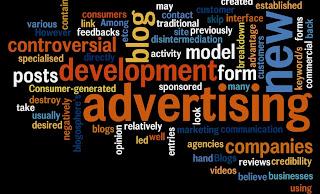 Tips Membuat Iklan yang Potensial dan Tertarget