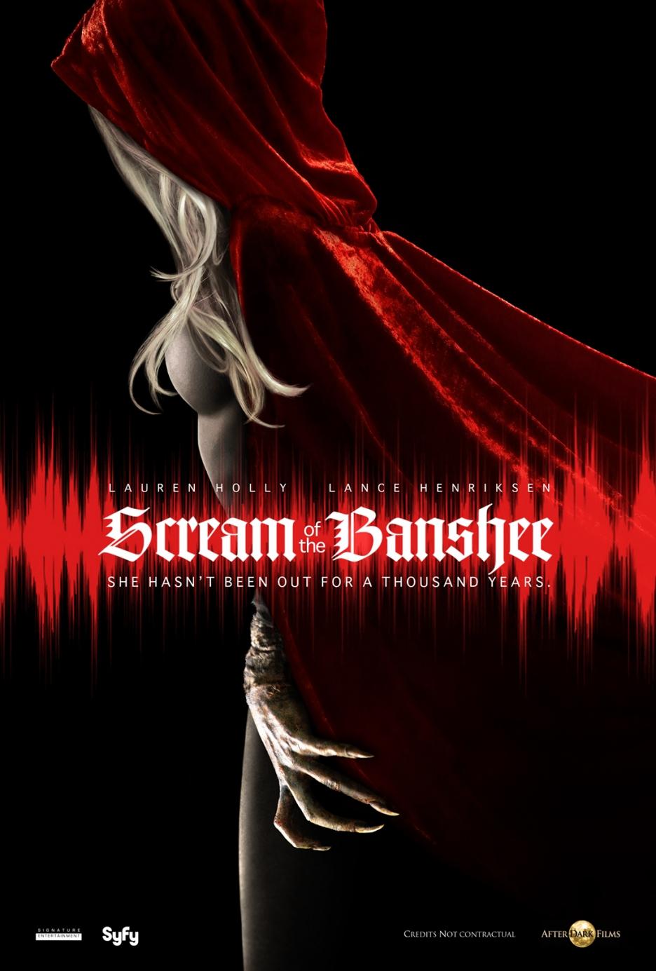 http://3.bp.blogspot.com/-l_IF7zUpWK4/T_k_3WtaibI/AAAAAAAABlA/n_tBhpv17nc/s1600/Scream%2BOf%2BThe%2BBanshee%2B2011%2B360s.vn.jpg