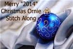 2014 Christmas Ornament blog