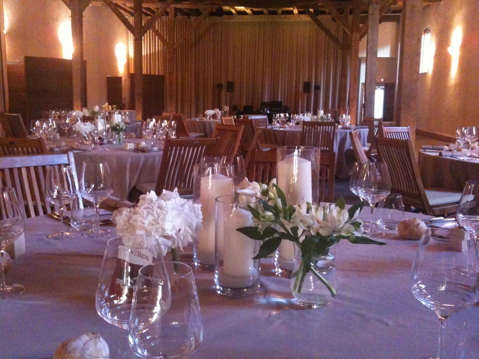mariage pascale et olivier chteau de pizay - Chateau De Pizay Mariage