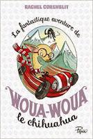 http://aupaysdelire.blogspot.fr/2014/10/la-fantastique-aventure-de-woua-woua-le.html