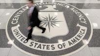 La CIA desclasifica varios documentos con mención a las dictaduras de Pinochet y Videla