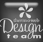 Therm O Web Design Team