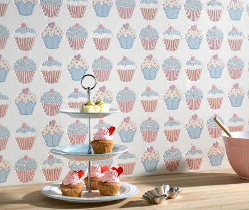 Las ideas m s geniales para ti y para tu casa c mo - Como tapar azulejos para cambiar una cocina sin obras ...