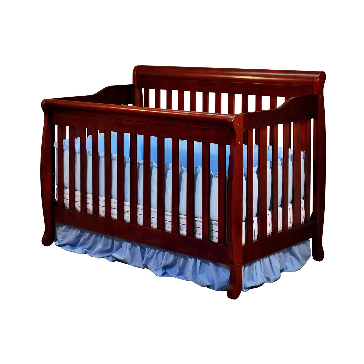 Cribs safety requirements bed mattress sale for Baby furniture
