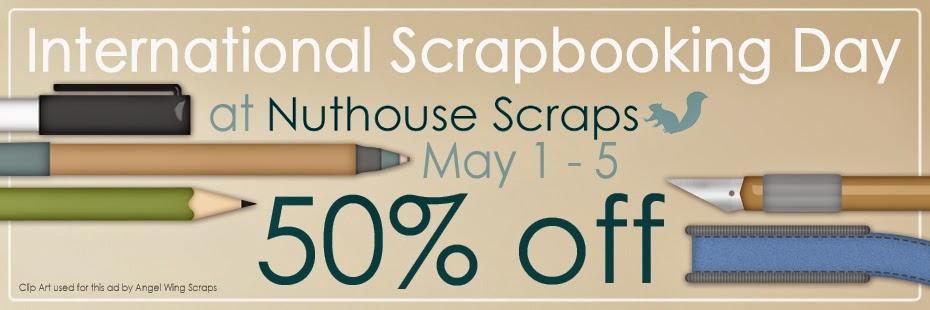 http://nuthouse-scraps.com/shop/