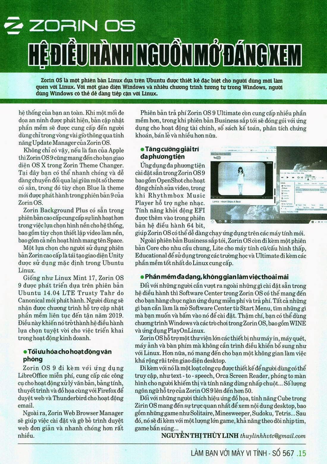 Lam Ban Voi May Vi Tinh 567 - tapchicntt.com