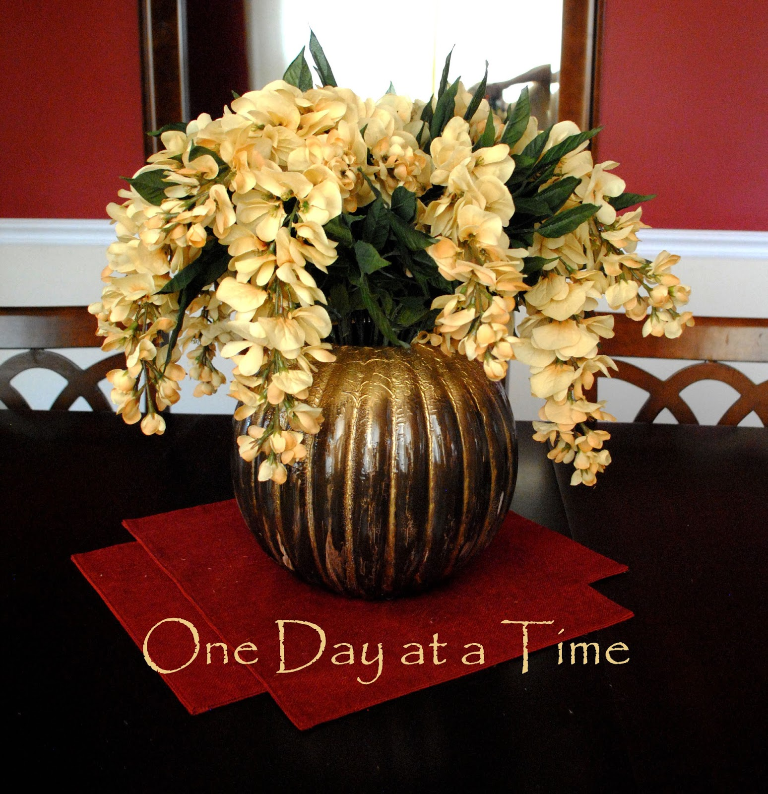 One day at a time peir 1 import knock off vase floridaeventfo Choice Image