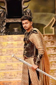 Puli Movie Photo Stills-thumbnail-10
