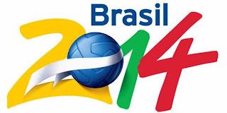 Hasil Pertandingan Lengkap Kualifikasi Piala Dunia 2014 Zona Eropa