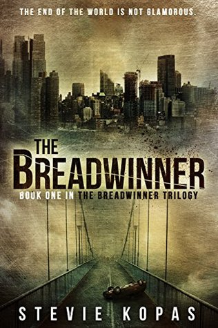 http://www.amazon.com/Breadwinner-Trilogy-Book-ebook/dp/B00U9QUEX8/ref=sr_1_6?s=books&ie=UTF8&qid=1441030695&sr=1-6&keywords=breadwinner