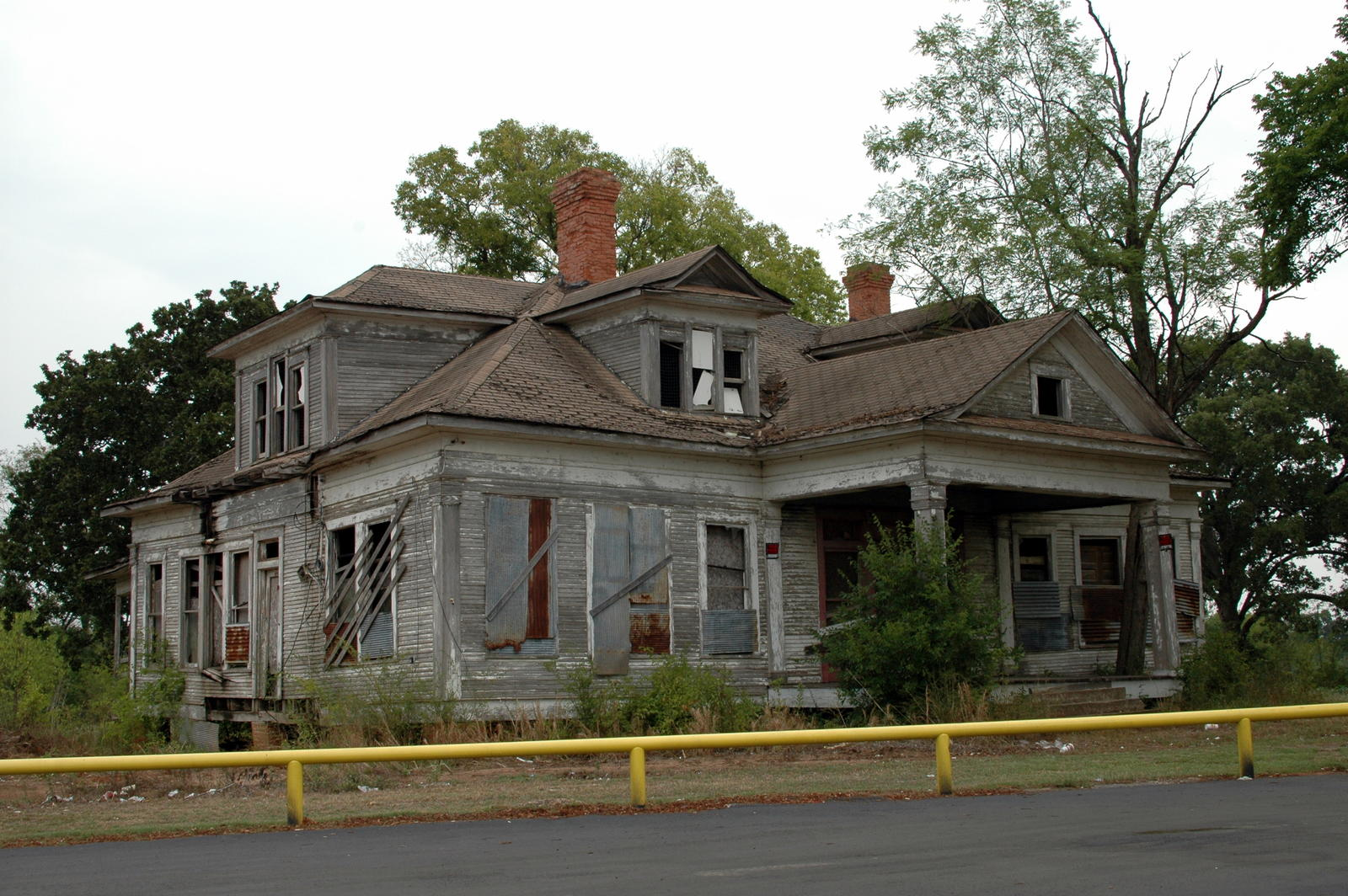 Old House 9 Old House 10 Old House 11 Old