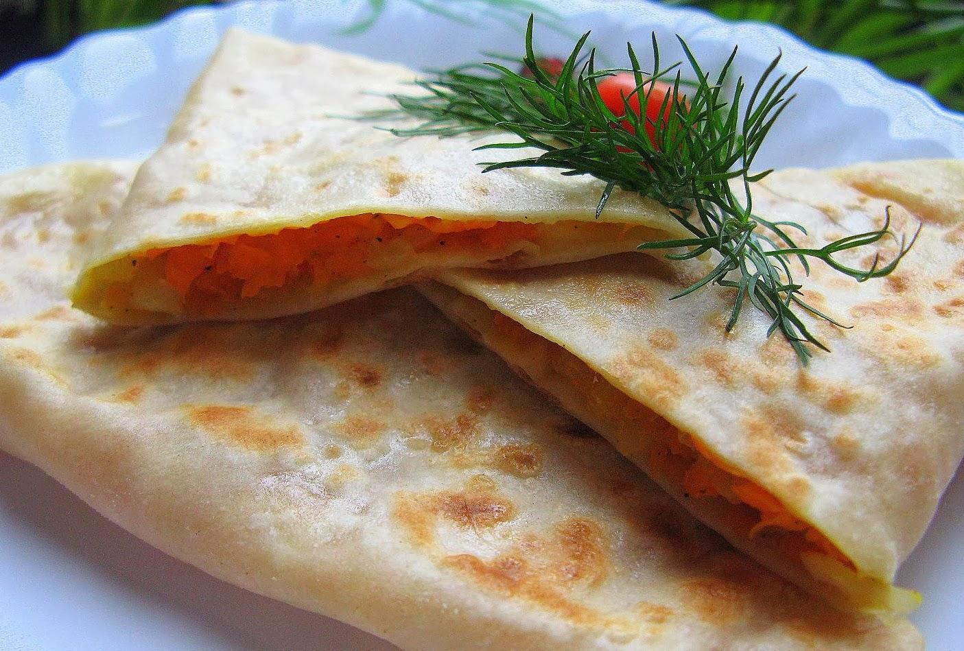 Салат из сырой свеклы и рецептами