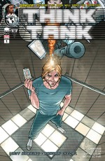 http://www.comicbookresources.com/comic-previews/think-tank-full-issue-1-top-cow-productions