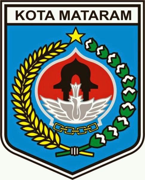Dinas Dikpora Kota Mataram