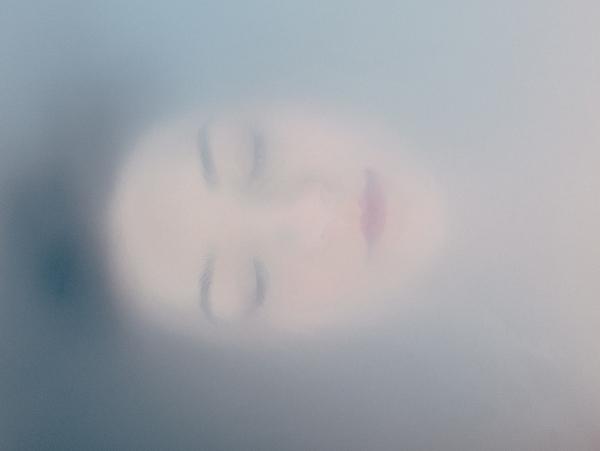 Ino Zeljak - Fotografía