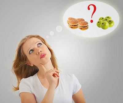 alimentos, salud, inteligencia, hamburguesa