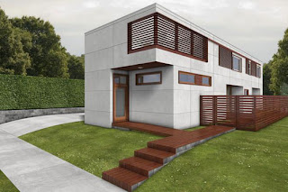 House Plan Design Services