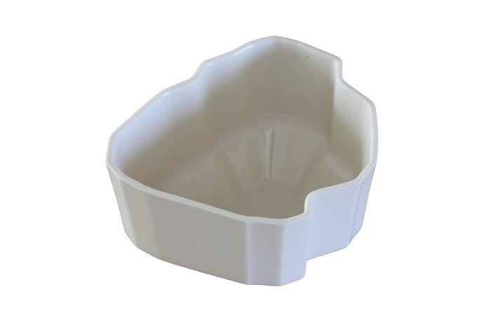 Kokasse-skåle