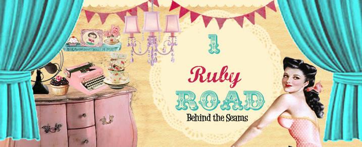 1 ruby road